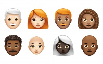 Apple unveils new emoji on World Emoji Day