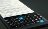 BlackBerry releases official guided tour video