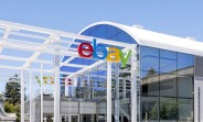 EBay will start Accepting Apple Pay in the fall