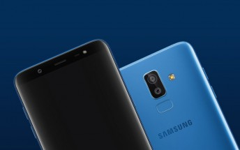 Flipkart preparing to launch Galaxy On8 as exclusive version of the J8