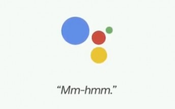 Google Duplex Assistant could replace call centers, report says