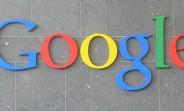 Google faces a €4.3 billion fine from the EU