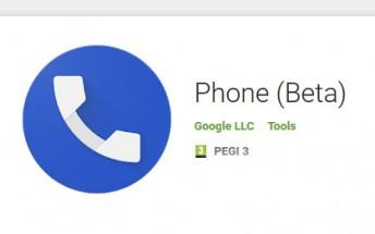 Latest Phone APK teardown reveals feature for screening robo-calls