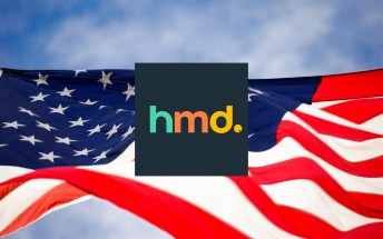 HMD is hiring a team to expand presence of Nokia phones in the US