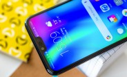 Huawei has already sold 3 million Honor 10 units globally