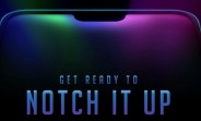 Honor 9N ready to launch in India as Flipkart exclusive