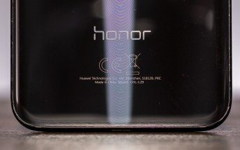 Huawei Honor Note 10 shows off its Kirin 970 on Geekbench