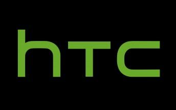 HTC exits Indian smartphone market