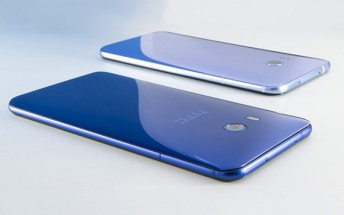 HTC U12 Life rumor suggests a 6