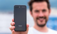 Huawei Honor Note 10 full specs outed by TENAA