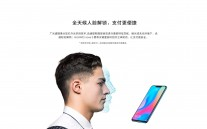 Key Huawei Nova 3 features