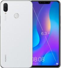 Huawei nova 3i announced with Kirin 710 - GSMArena com news