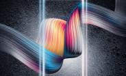 Huawei is announcing the TalkBand B5 on July 18 alongside the nova 3