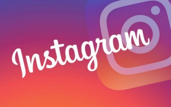 Instagram working on incorporating token-based two-factor authentication
