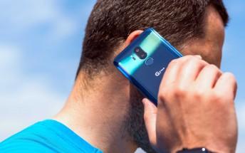 LG Q2 reports show record profit, phones still struggling