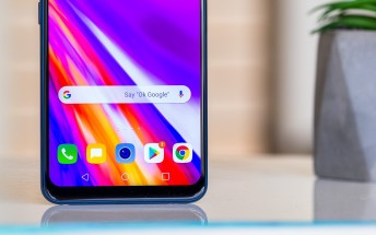 LG to take LCD orders for the 6.1