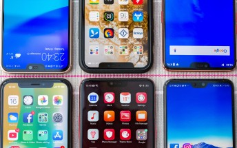 Verizon, Sprint and AT&T offer major discounts on iPhone X, Pixel 2 XL and Galaxy S9