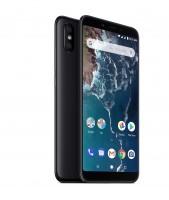 Xiaomi Mi A2 in: Black