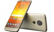 Motorola launches Moto E5 and E5 Plus in India