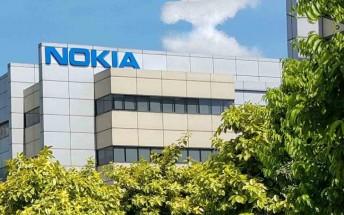 Nokia Q2 profit misses analysts' predictions, pins its hopes on 5G