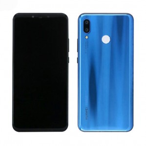 Huawei nova 3i (possibly)
