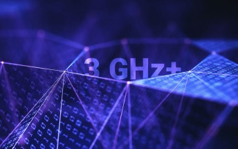 Samsung and ARM partner up for 7nm 3GHz Cortex-A76 processors