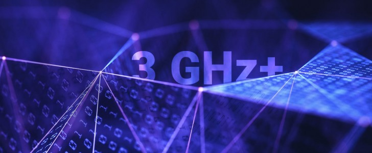 Samsung and ARM partner up for 7nm Cortex-A76 processors running at 3+ GHz
