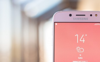 Samsung sells 2 million Galaxy J8 and J6 phones in India