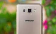 Samsung Galaxy A9 Pro (2016) gets Oreo two months ahead of schedule