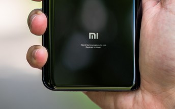 Five new Xiaomi phones coming to the European market, EEC confirms