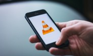 VLC for iOS update brings Chromecast support