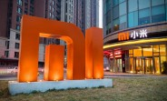Xiaomi plans to enter the US market in 2019