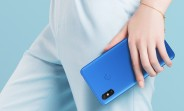 Xiaomi Mi Max 3 Pro spotted on Qualcomm's website
