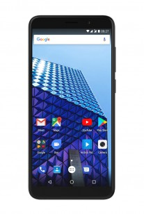 Archos Access 57 will offer a large 5.7\