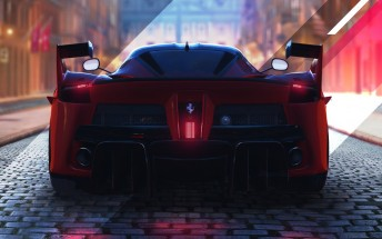 Asphalt 9: Legends game review for iOS and Android