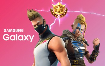 Fortnite could remain Galaxy-exclusive for months after Galaxy Note9 exclusivity ends