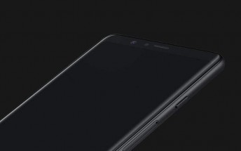 Samsung Galaxy A8 Star's price in India revealed