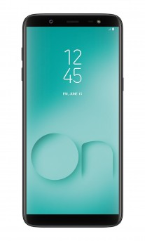 Flipkart unveils exclusive Samsung Galaxy On8 - a Galaxy J8 with a