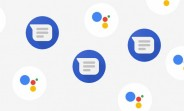 Google Assistant integration may be coming to Android Messages