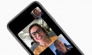 Apple apologizes over FaceTime security flaw, will re-enable group chats next week
