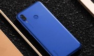 Huawei announces Honor Play in India with Kirin 970 processor