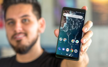 HTC U12 Life will launch with Android 8.1 Oreo