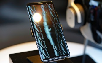 Huawei adds 5 more smartphones to the Android 9.0 Pie testing, Honor devices included