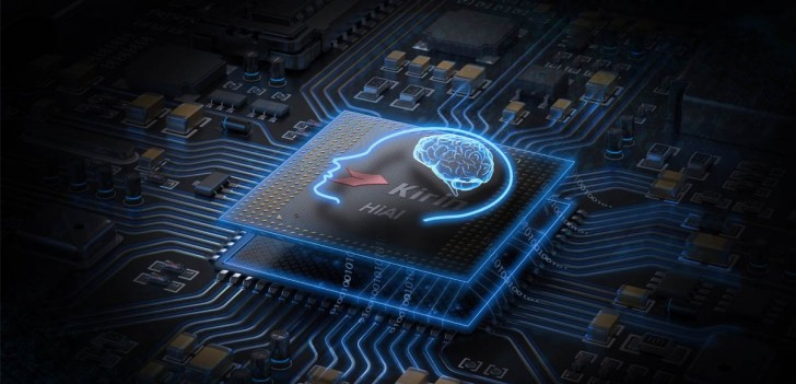Huawei confirms Kirin 980 will be 7nm and will power the Mate 20 series in October