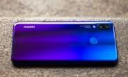 Huawei nova 3 goes on open sale on August 23, nova 3i Iris Purple on August 21