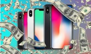 Analysts on iPhone 2018 prices: top model to remain at $1,000