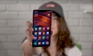 Our Xiaomi Mi 8 SE video review is up