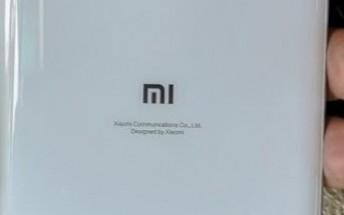 Xiaomi Mi 8X passes 3C certification, shows three variants