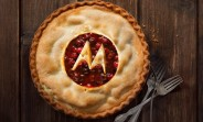 Motorola announces list of devices getting updates to Android 9 Pie