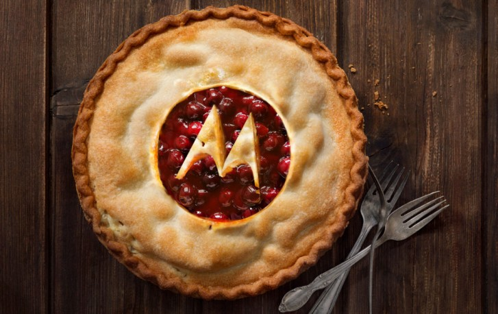 Moto Z2 Force finally gets the Android Pie update, but only on Verizon